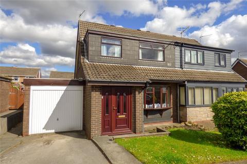 3 bedroom semi-detached house for sale - Old Road, Ashton-under-Lyne, Greater Manchester, OL6