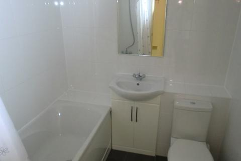 1 bedroom flat to rent - Thornborough Avenue, South Woodham Ferrers, Chelmsford CM3