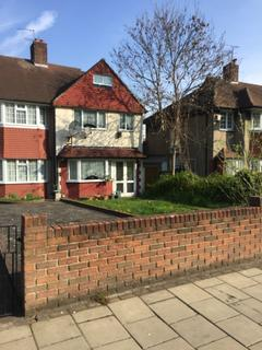 1 bedroom house share to rent - Whitefoot lane BR1