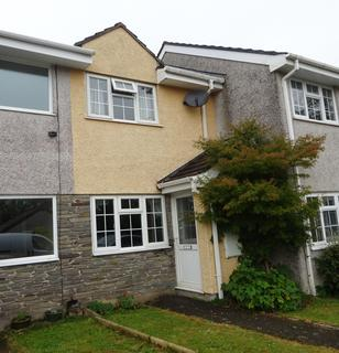 2 bedroom terraced house to rent - Elmwood Park, Loddiswell, TQ7