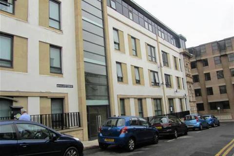 2 bedroom apartment to rent - Regents Court, Royal Street, Barnsley, S70 2ED