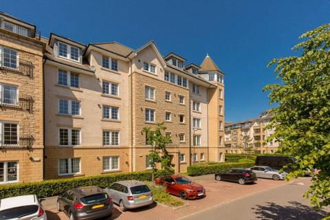2 bedroom flat for sale - 7/10 Powderhall Brae, Edinburgh, EH7 4GE