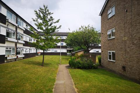 1 bedroom apartment for sale - Latimer Grange, Headington, Oxford, Oxfordshire
