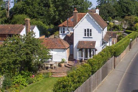 5 bedroom detached house for sale - Brede, Rye