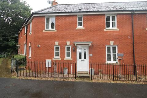 3 bedroom terraced house to rent - Kings Heath