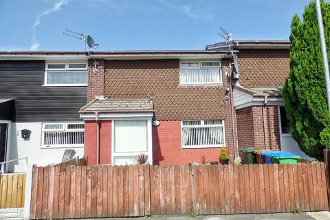 2 bedroom terraced house for sale - Fern Close, Middleton, Manchester, M24
