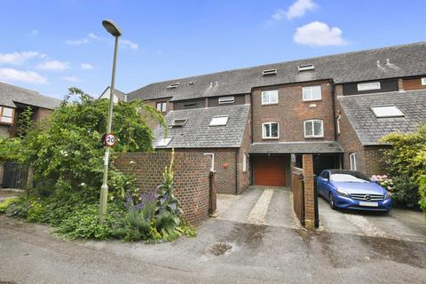 4 bedroom house for sale - Dale Close, Oxford