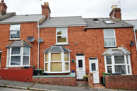 2 bedroom house to rent - EXETER
