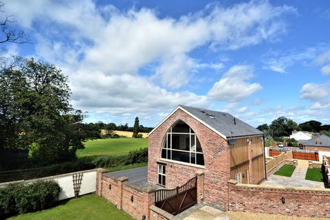 2 bedroom semi-detached house to rent - Warrington Road, Hatton, Warrington