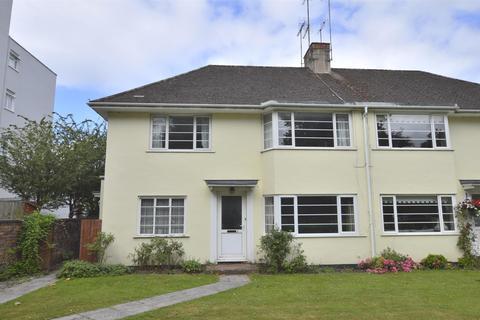2 bedroom maisonette for sale - Anlaby Court, Evesham Road, CHELTENHAM, Gloucestershire, GL52 2AJ