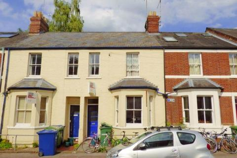 5 bedroom house to rent - Boutler street, HMO Ready 5 Sharers, OX4