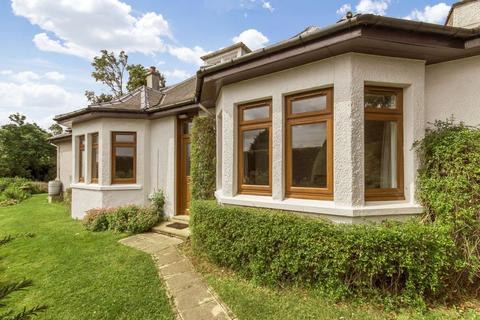 3 bedroom detached house for sale - Crachin, Easter Howgate Penicuik EH26 0PE