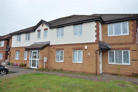 2 bedroom flat for sale - Farrier Court, Crome Road, Pheasey, Great Barr