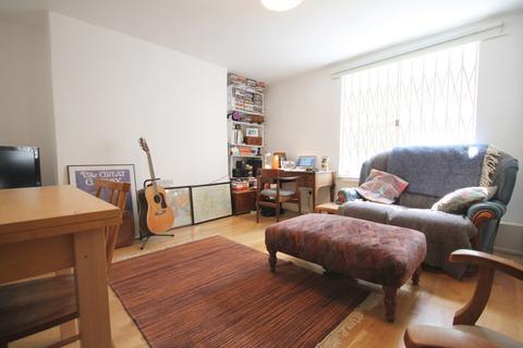 1 bedroom flat to rent - Belitha Villas, Islington, N1