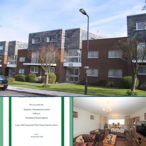 2 bedroom apartment to rent -  Appin Court, Roxborough Park, Harrow on the Hill, HA1
