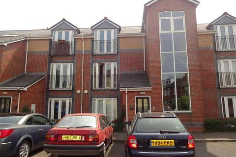 2 bedroom flat to rent - Stanley Road, Worsley, Manchester, M28 3EQ