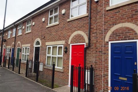 1 bedroom ground floor flat to rent - St. John Street, Atherton, Manchester, M46 0NT
