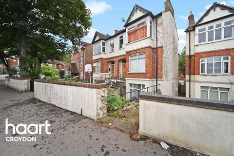 2 bedroom flat for sale - Purley Downs Road, Purley
