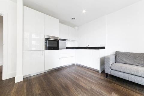 1 bedroom apartment to rent - Compton House, 7 Victory Place, Plumstead Road, Woolwich, London, SE18