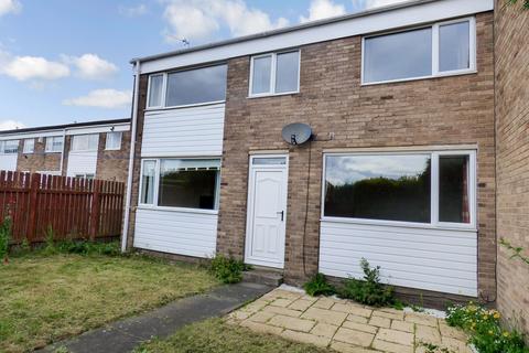 3 bedroom semi-detached house for sale - Fairfields, Ryton, Tyne and Wear, NE40 3AS