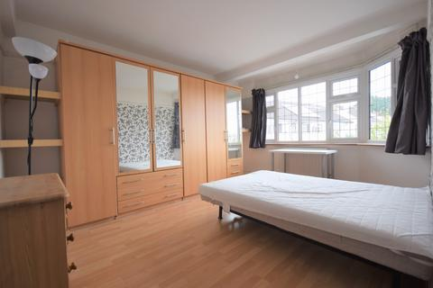 House share to rent - Greycot Road, Beckenham, BR3