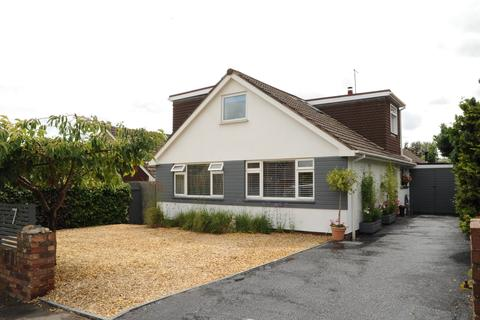 5 bedroom detached house for sale - Lympstone, Near Exmouth EX8
