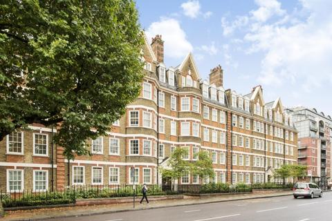 1 bedroom flat to rent - Hanover Gate Mansions Park Road NW1
