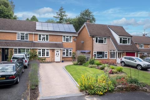 3 bedroom house for sale - 3 bedroom House Semi Detached in Bunbury