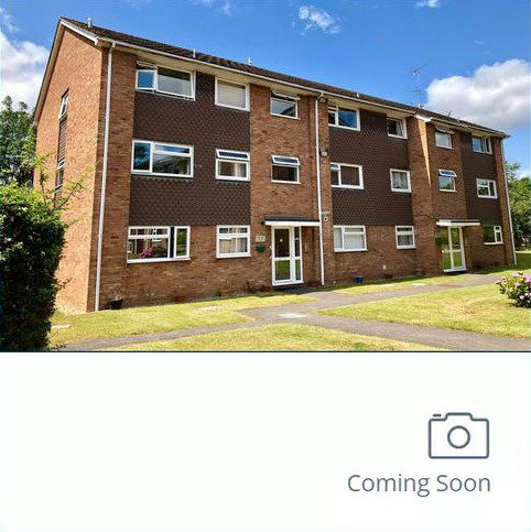 2 bedroom flat for sale - Dorchester Court, Liebenrood Road, Reading, RG30