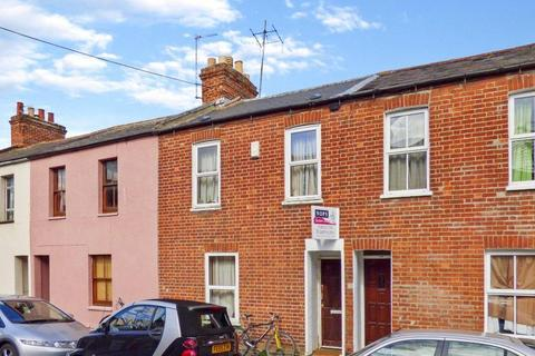 5 bedroom house to rent - Randolph stree, HMO Ready 5 Sharers, OX4
