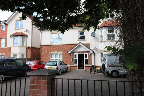 2 bedroom apartment for sale - Knole Road, Bournemouth