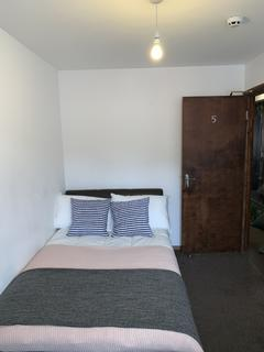 1 bedroom house share to rent - RM1, 275 HUBERT ROAD, SELLY OAK, BIRMINGHAM, B29