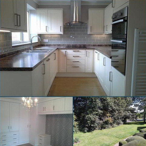 Amazing Search 3 Bed Houses To Rent In Kent Onthemarket Download Free Architecture Designs Embacsunscenecom