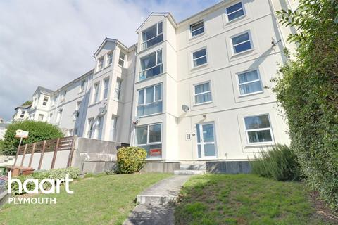 1 bedroom flat for sale - College Avenue, Mannamead.