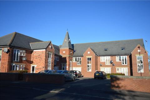 2 bedroom apartment for sale - Apartment 6, Town Street, Middleton
