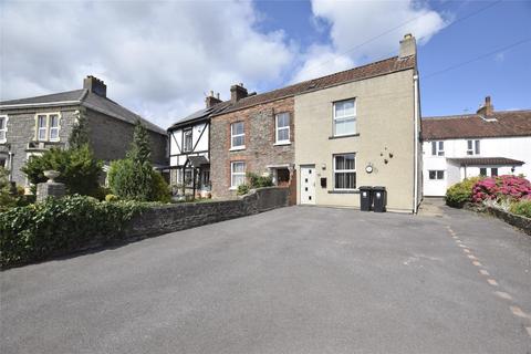 3 bedroom end of terrace house for sale - Stonehill, Hanham, BS15 3HN