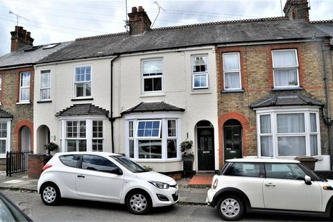 3 bedroom cottage for sale - Weight Road, Chelmsford, Essex