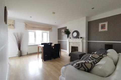 2 bedroom maisonette to rent - The Fairway, Mill Hill, NW7