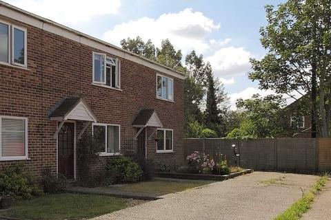 2 bedroom apartment for sale - Crossways, Whitchurch