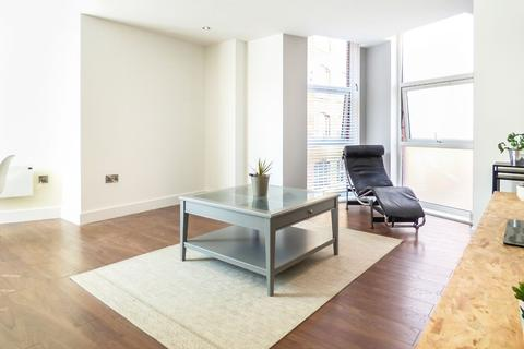 1 bedroom apartment to rent - Kennedy Building Manchester M4 6HS