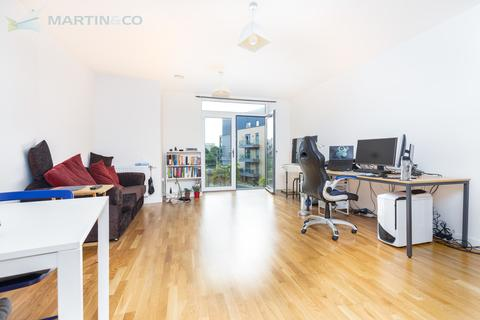 2 bedroom apartment for sale - Falcondale Court | Lakeside Drive | London