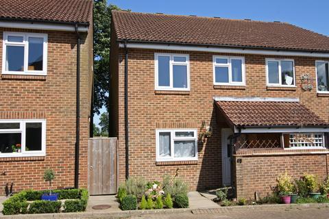 3 bedroom semi-detached house for sale - Cranbrook