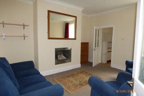 1 bedroom flat to rent - Shields Road, Walkergate
