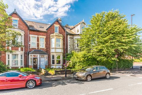4 bedroom end of terrace house for sale - Simonside Terrace, Heaton, Newcastle Upon Tyne