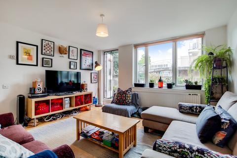 2 bedroom maisonette to rent - Amina Way, Bermondsey