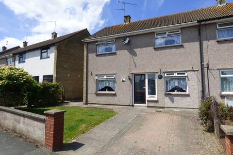 3 bedroom semi-detached house for sale - Starbarn Road, Winterbourne