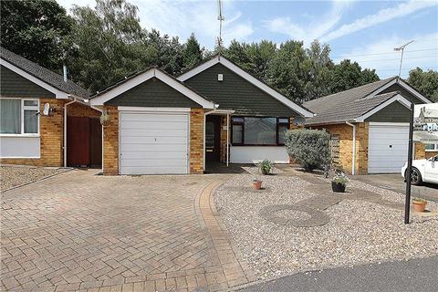 2 bedroom detached bungalow for sale - Ferndown, Dorset, BH22