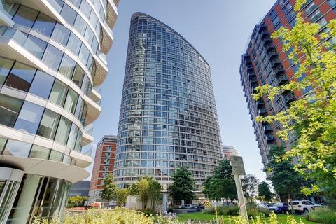 1 bedroom apartment for sale - Fairmont Avenue, Ontario Tower