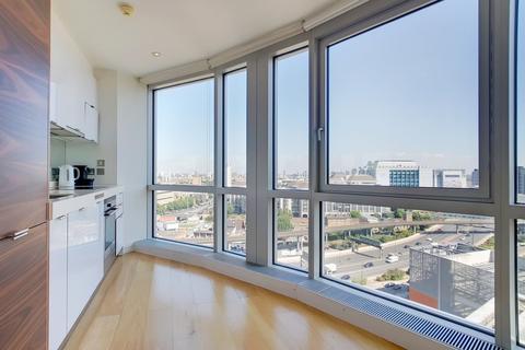 1 bedroom apartment for sale - Ontario Tower, Fairmont Avenue, E14