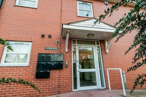 2 bedroom apartment to rent - Thorne Road, Doncaster